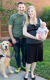 Northbay Midwifery Birth Story 3